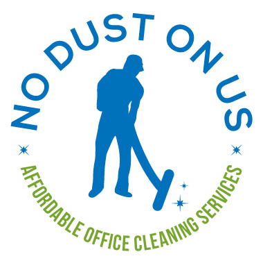 Office Cleaning Services in South OC
